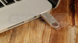 Flashdisk Kingston DataTraveler DTSE9 G2 64GB - Fotka 7/7