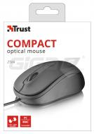 Trust Ziva Optical Compact Mouse - Fotka 3/3