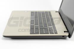Notebook ASUS X540YA-DM522T - Fotka 5/6