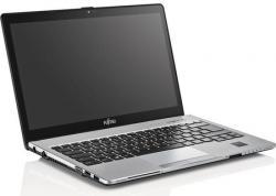 Notebook Fujitsu Lifebook S935