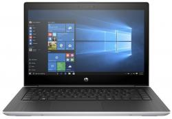 HP Pavilion x360 15-cn0001nia Natural Silver Touch