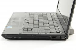 Dell Latitude E4310 - Fotka 5/6