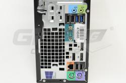 Počítač HP Z230 SFF - Fotka 5/6