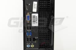 Počítač Dell Optiplex 3020 SFF - Fotka 5/6