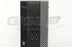 Dell Optiplex 3020 SFF - Fotka 6/6