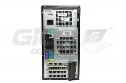 Dell Optiplex 9020 MT - Fotka 4/6