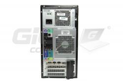 Počítač Dell Optiplex 9020 MT - Fotka 4/6