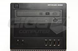 Počítač Dell Optiplex 9020 MT - Fotka 6/6