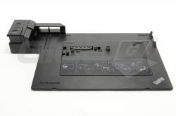 Lenovo Mini Dock Series 3, USB 2.0 (4337) - Fotka 2/5