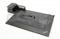 Lenovo Mini Dock Series 3, USB 2.0 (4337) - Fotka 3/5