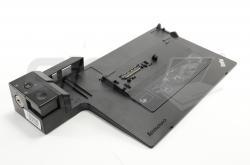 Lenovo Mini Dock Series 3, USB 2.0 (4337) - Fotka 4/5
