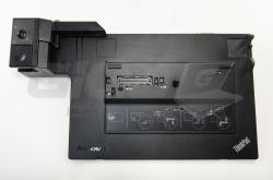 Lenovo Mini Dock Series 3, USB 2.0 (4337) - Fotka 5/5