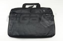 HP Business Slim Top Load Case 14.1 - Fotka 1/2