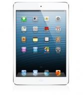 Apple iPad mini 16GB WiFi Cellular White
