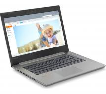 Lenovo IdeaPad 330-14IGM Platinum Grey