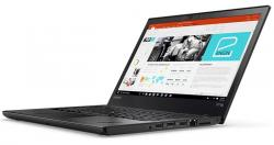Lenovo ThinkPad T470 - Notebook