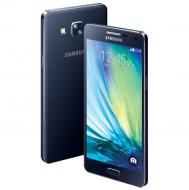 Samsung Galaxy A5 (2015) 16GB Blue