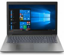 Lenovo IdeaPad 330-14IGM Black