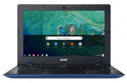 Acer Chromebook 11 Indigo Blue