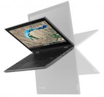 Lenovo 300e ChromeBook (2nd. Gen)