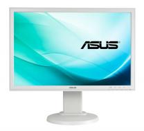 "24"" LCD ASUS BE24A White - Monitor"