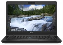 Notebook Dell Latitude 5490 Touch