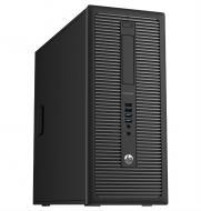 HP EliteDesk 800 G2 TWR - Počítač