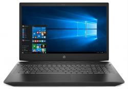 HP Pavilion Gaming 15-cx0009ne - Notebook