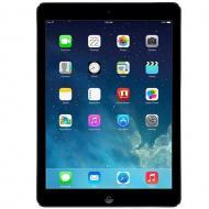 Tablet Apple iPad Air 16GB WiFi Space Gray