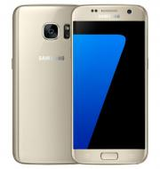 Samsung Galaxy S7 32GB Platinum Gold