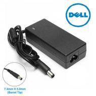 Adaptér Dell 90W