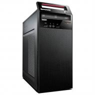 Lenovo ThinkCentre E73 10AS MT