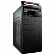 Lenovo ThinkCentre E73 MT - Počítač