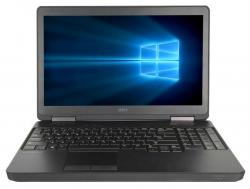 Dell Latitude E5540 - Notebook