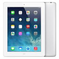 Apple iPad 4 32GB WiFi White - Tablet