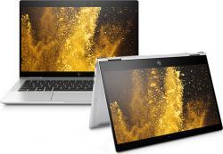 HP EliteBook x360 1030 G3 - Notebook