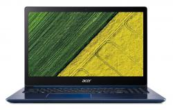 Acer Swift 3 Stellar Blue