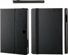 Acer Portfolio Case for Iconia One 10 - černý