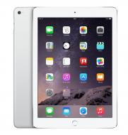 Tablet Apple iPad Air 2 128GB WiFi + Cellular Silver