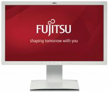 "Monitor 27"" LCD Fujitsu P27T-7 White"