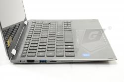Acer Spin 1 Steel Gray - Fotka 7/8