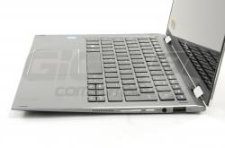 Acer Spin 1 Steel Gray - Fotka 8/8
