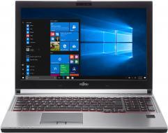 Notebook Fujitsu Celsius H760