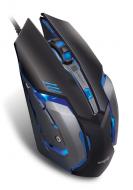 Connect IT CMO-4510 EVOGEAR profesionální optická herní myš