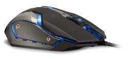 Connect IT CMO-4510 EVOGEAR profesionální optická herní myš - Fotka 2/5