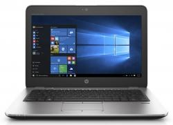 HP EliteBook 725 G3 Silver