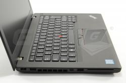 Notebook Lenovo ThinkPad T460 - Fotka 5/6