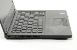 Notebook Dell Latitude E5450 - Fotka 5/6