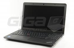 Notebook Lenovo ThinkPad Edge E540 - Fotka 2/6