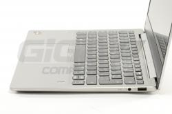 Notebook Lenovo IdeaPad 720S-13ARR Platinum Silver - Fotka 5/6